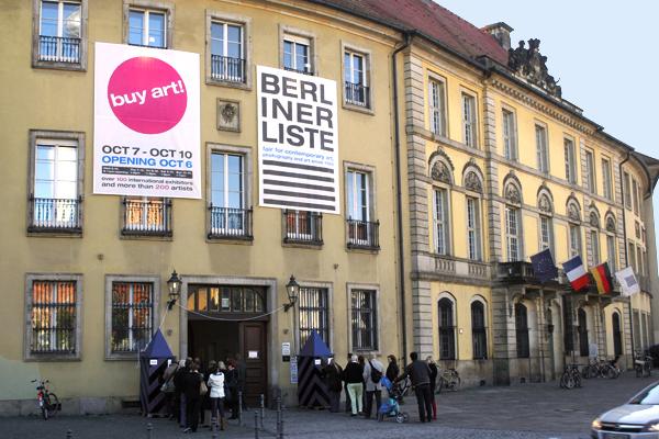 BerlinerListe2010 Kopie