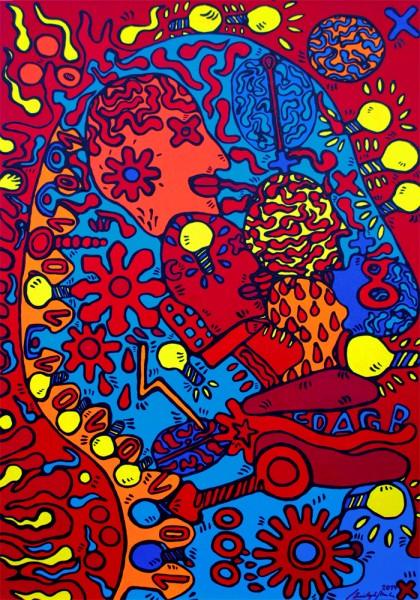 Kraftstoff für die Kunst700x1000