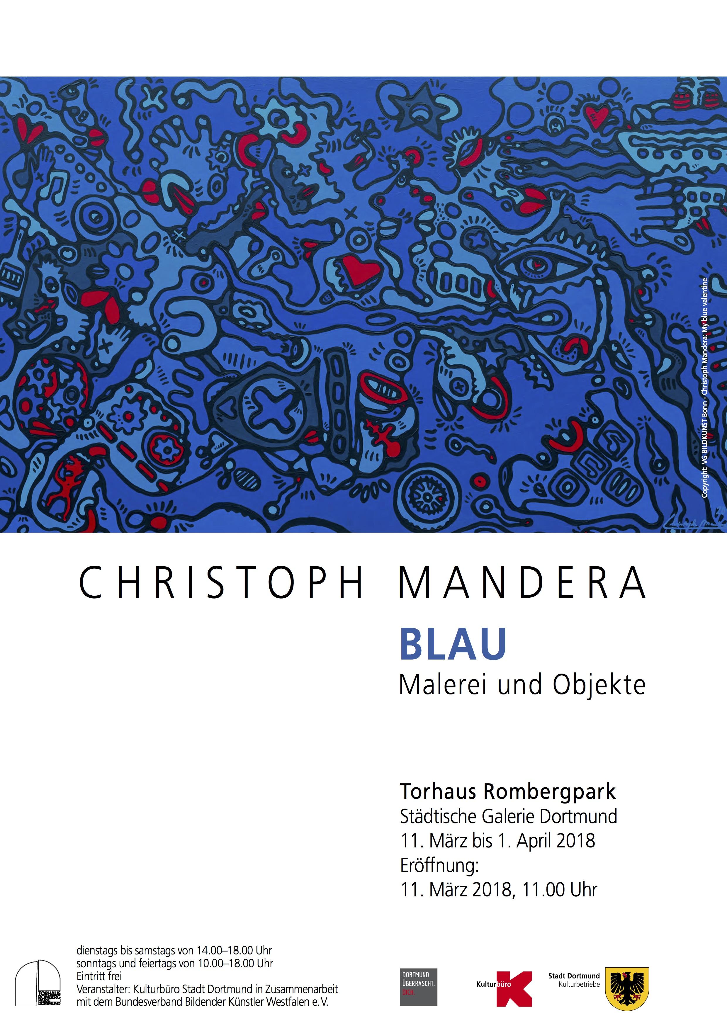 Christoph Mandera